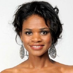 Kimberly Elise - Actrice