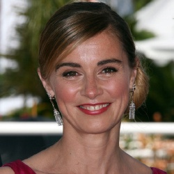 Anne Consigny - Actrice