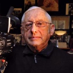 Serge Korber - Scénariste, Réalisateur