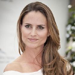 Carole Dechantre - Actrice