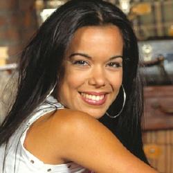 Beatriz Luengo - Actrice