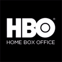 HBO - Société de production