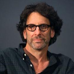 Joel Coen - Scénariste, Réalisateur