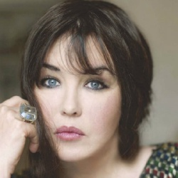 Isabelle Adjani - Actrice