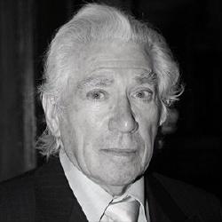 Frank Finlay - Acteur