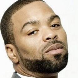 Method Man - Acteur