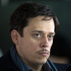 Karim Barras - Acteur