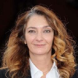 Corinne Masiero - Actrice