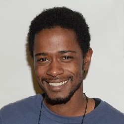 Keith Stanfield - Acteur