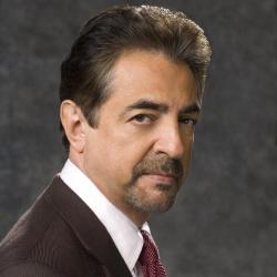 Joe Mantegna - Acteur
