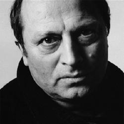 Roland Blanche - Acteur