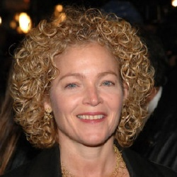 Amy Irving - Actrice