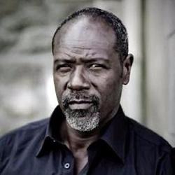 Jean-Michel Martial - Acteur