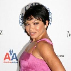 Tisha Campbell-Martin - Actrice