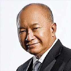 John Woo - Réalisateur