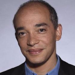 Fabrice d'Almeida - Présentateur, Invité