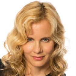 Lori Singer - Actrice