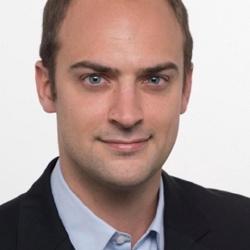 Jean-Noël Barrot - Invité
