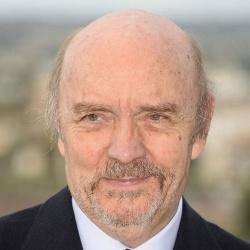 Jean-Paul Rappeneau - Réalisateur, Scénariste