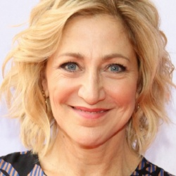 Edie Falco - Actrice