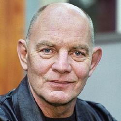 Lars Norén - Origine de l'oeuvre