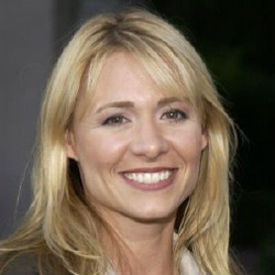 Deanne Bray - Actrice