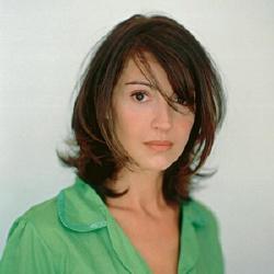 Zabou Breitman - Réalisatrice, Scénariste
