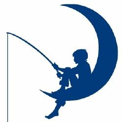 DreamWorks - Société de production