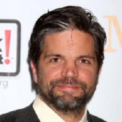 Tod Williams - Réalisateur