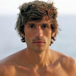 Guillaume Néry - Nageur