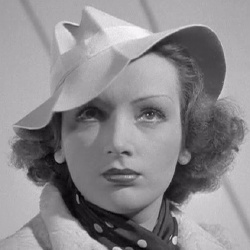 Mireille Balin - Actrice