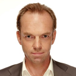Hugo Weaving - Acteur