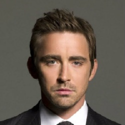 Lee Pace - Acteur