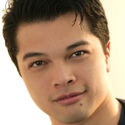 Vincent Rodriguez III - Acteur