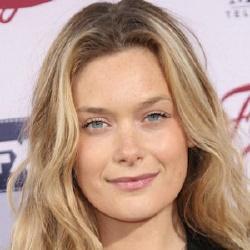 Rachel Keller - Actrice
