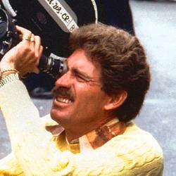 Gary Nelson - Réalisateur