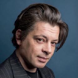 Benjamin Biolay - Acteur