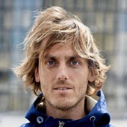 Antoine Bonnefille-Roualet - Présentateur