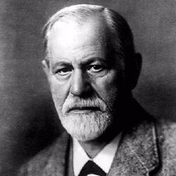 Sigmund Freud - Médecin