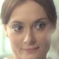 Danielle Minazzoli - Actrice