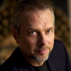 Jeff Woolnough - Réalisateur
