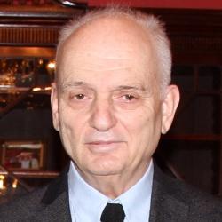David Chase - Réalisateur, Scénariste