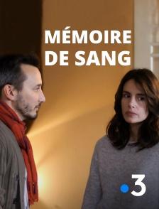 film Mémoire de sang streaming vf