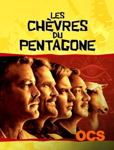 ENTERRE KNEE TÉLÉCHARGER MON COEUR FILM WOUNDED