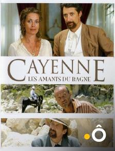 BIGUINE TÉLÉCHARGER FILM