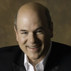 Larry Miller - Acteur