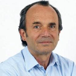 Ivan Rioufol - Présentateur