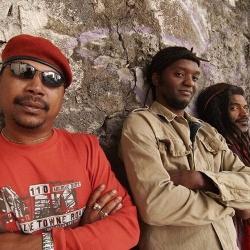 Kom Zot - Groupe de Musique