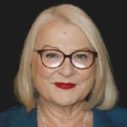 Josiane Balasko - Actrice