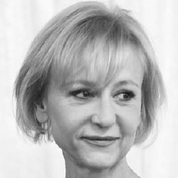 Susanne Lothar - Actrice